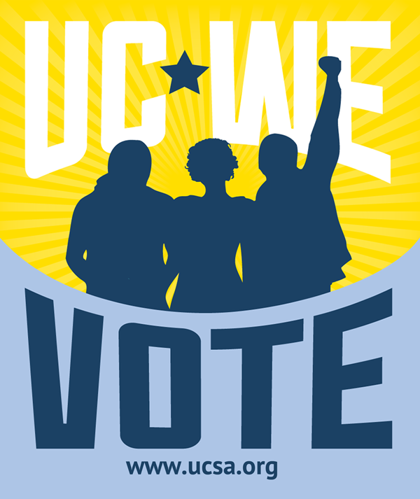 UCwevote2015sticker