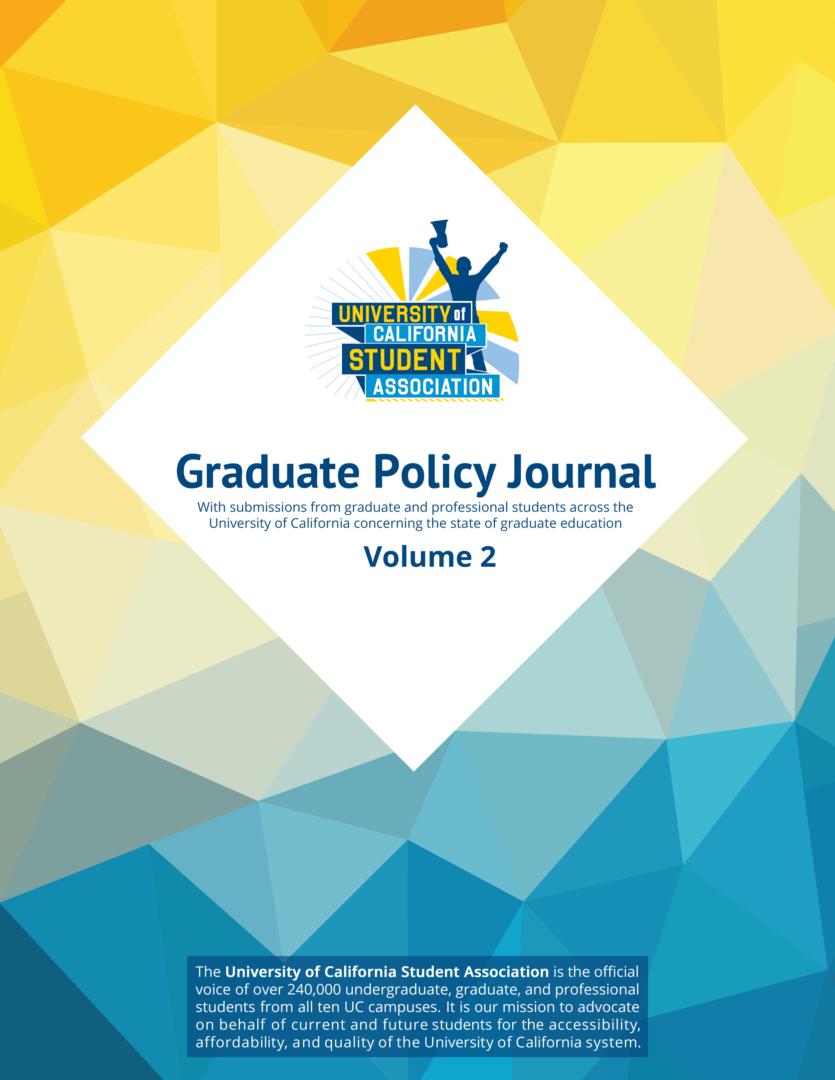 V2.3-Grad-Policy-Cover