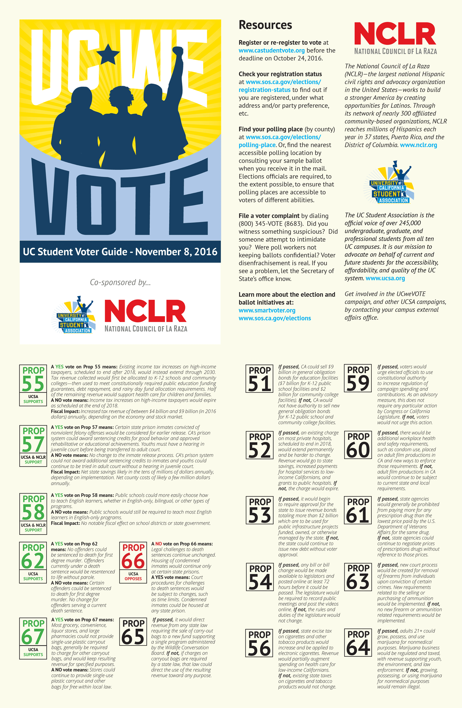 2016-ucwevote-voter-guide-full